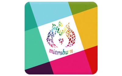 Join the MicroBurn Slack